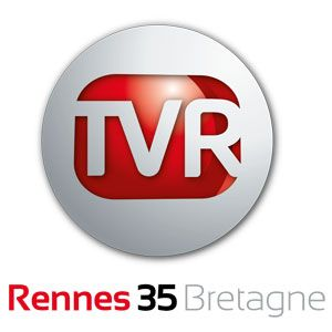 Reportage TV Rennes